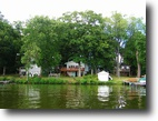 Best Views on Lake Wisconsin!!