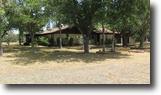 Texas Land 4 Acres 100 Northview Road