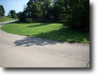 West Virginia Land 1 Acres Lot 2 E. Ridgemont Drive   MLS 102643