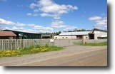 Ontario Land 143 Acres Industrial Compound