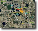 Florida Land 468 Acres Winter Haven Mixed Use Development