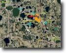 Florida Land 468 Acres Winter Haven Mixed Use Development