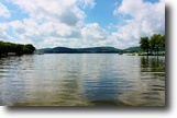 Wisconsin Waterfront 1 Acres Must See to Appeciate!!