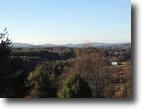 35+ Acres w/Fantastic Views
