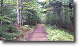 New York Hunting Land 35 Acres New York Land near Adirondacks Private!