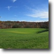500± Acre North Carolina Farm