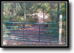 Ohio Hunting Land 6 Acres Pickens Road