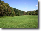 17.8 Acres Tug Hill Region