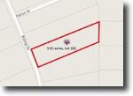 Texas Land 3 Acres 001 Bishop Drive