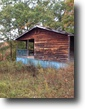Rustic Cabin on 4.7 acres  Elliott Co.KY