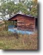 Rustic Cabin on 4.7 acres  Elliott Co.KY
