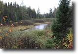 Michigan Hunting Land 40 Acres TBD Lukes Road, Amasa MI, MLS# 1083568