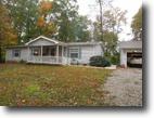1.5 Acres & Home at 4036 Ridge Road