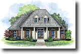 4bd/2.5ba Home on 2 Acres in Starkville,MS