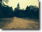 Washburn County - Acreage