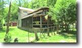 West Virginia Farm Land 13 Acres 10 Sugar Run Road   MLS 102690