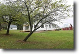 Michigan Farm Land 40 Acres 24625 Coppler Rd, Watton, MLS# 1083820
