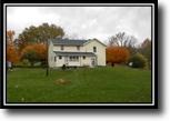 Ohio Farm Land 105 Acres Columbus Road