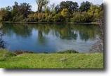 Sacramento River Front Acreage