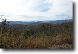 51.01 Acres with Amazing Long Range Views