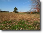 68.30 Acres On Oak Knob Road