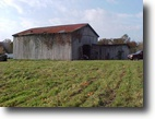 Kentucky Land 6 Acres 6+/-ac Elliott Co. KY $59,900
