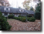 Virginia Land 1 Acres 4BR/2.5BA Home on 1+ Ac at Auction in VA