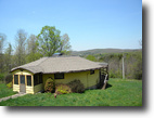 New York Hunting Land 30 Acres Home in Friendship NY MOTIVATED SELLERS!!!
