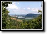 60 Acre River View