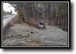 Ohio Hunting Land 19 Acres Parker Ridge