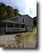 Kentucky Land 5 Acres 2-Story House 5+/-ac Morgan Co. KY $52,000