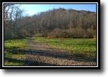 Ohio Hunting Land 18 Acres Highland View