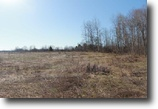 Farmland in Deerfield NY 312 Acres