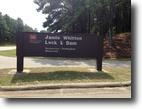 789 Acres Near Bay Springs Lake-Belmont,MS