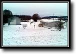 Ohio Farm Land 20 Acres Hopewell Indian