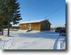 Ontario Hunting Land 781 Acres File 41- Large Estate sized property