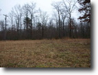 10.04 Acres at 506 Table Top Road