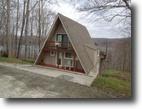 1 Acre & Cabin Near Dale Hollow Lake