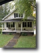 1.5 Story Home in Catlettsburg, KY $28,600