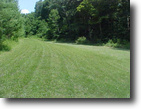Kentucky Hunting Land 48 Acres Reduced 48+/-ac Elliott Co.KY $79,900