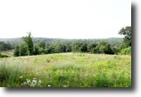 Missouri Farm Land 5 Acres Green Mountain Ranch Bordering Mark Twain