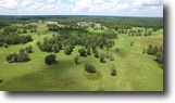 Florida Ranch Land 2 Acres Rocky Creek Ranch