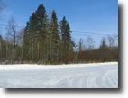 Ontario Hunting Land 33 Acres File 69 - Nipigon Area Property