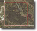 File 36 - 158 acres in Brower Township