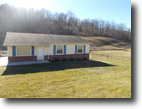 Virginia Land 1 Acres Well Maintained 4 Bd 2 Bth w/Many Updates