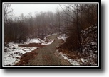 Ohio Hunting Land 85 Acres Big Rock Candy Mountain