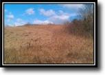 Ohio Hunting Land 17 Acres 16.5 Ac Albert Swartz