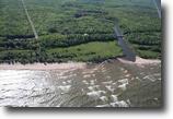 Michigan Hunting Land 249 Acres TBD (B)Lakeshore Drive, MLS# 1099336