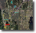 Florida Land 4 Acres Us 27 & I-4 Residential