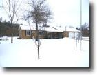 Wisconsin Land 53 Acres Town of Gordon